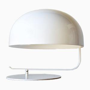 Lampe de Bureau Modèle 275 par Marco Zanuso pour Oluce, 1960s
