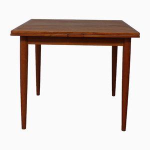 Vintage Tisch aus Teak von Skovmand & Andersen