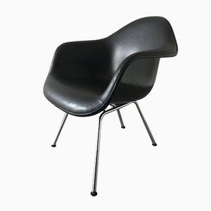 LAX Beistellstuhl von Charles & Ray Eames für Felhmaum