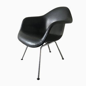LAX Side Chair by Charles & Ray Eames for Felhbaum, 1970s
