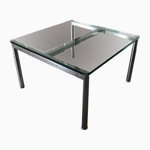 Table Basse Jason 391 par Eoos pour Walter Knoll, 1990s