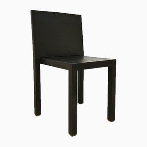 Uno Chair von Carlo Bartoli für Segis, 2004