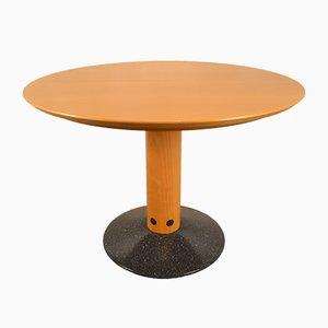 Diabolo Table by Arnold Merckx for Arco, 1990s