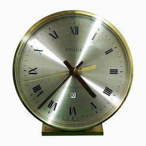Horloge de Bureau de Kienzle, 1960s