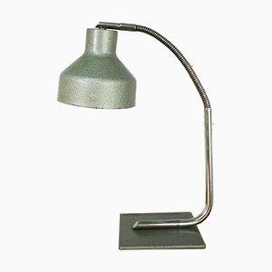 Lampe de Bureau de PSPU, Pologne, 1960s