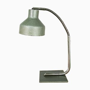 Polish Table Lamp from PSPU, 1960s