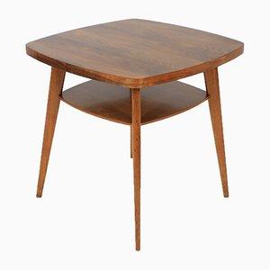 Table Basse Vintage de Mier n.p. Topolčany, 1960s