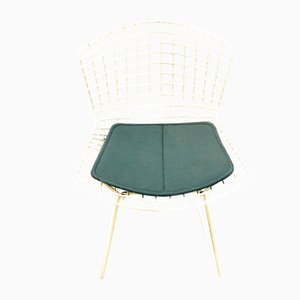 Chaise Modèle 420 Vintage par Harry Bertoia pour Knoll International