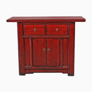Commode Antique, Chine