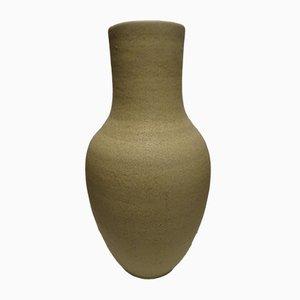 Vase de Plancher en Céramique de Albert Kiessling Langhessen, 1960s