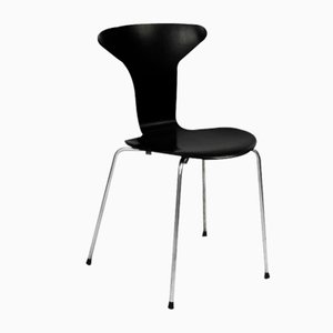 Mosquito Chair by Arne Jacobsen for Fritz Hansen, 1950s