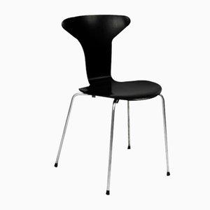 Mosquito Chair von Arne Jacobsen für Fritz Hansen, 1950er