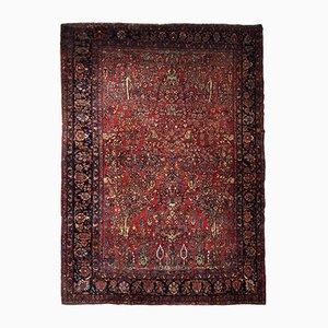 Tapis Antique, Moyen-Orient, 1910s