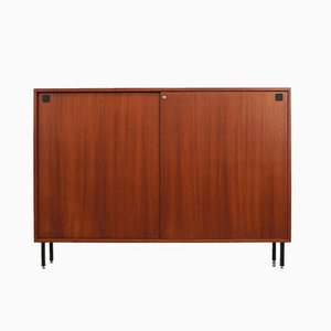 Mueble vintage de Alfred Hendrickx para Belform, años 60