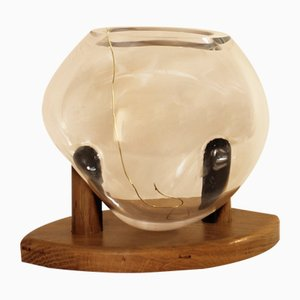 Etreinte Vase von Estelle Robin