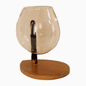 Etreinte Vase by Estelle Robin