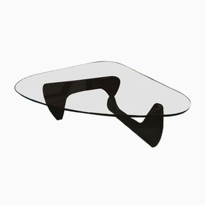 Coffee Table by Isamu Noguchi, 1950s