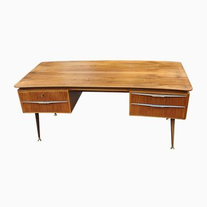 Vintage Desk from Behr, 1950s