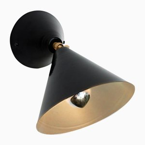 Cone Wall or Ceiling Lamp by Atelier Areti