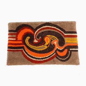Vintage Tapestry, 1970s