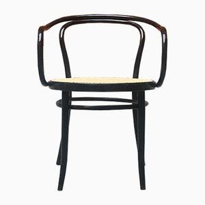 Chaise Vintage de Thonet