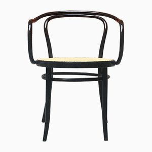 Vintage Chair from Thonet
