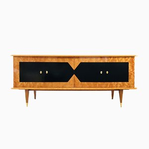 Mid-Century French Sideboard, 1950s
