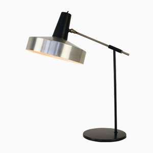 Mid-Century Dutch Desk Lamp from Hala, 1960s