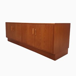 Vintage Fresco Sideboard from G-Plan