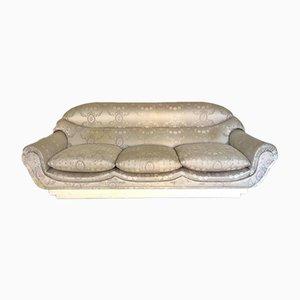 3-Sitzer Vintage Sofa, 1960er