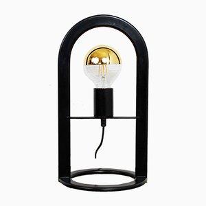 Lámpara de mesa de Arco, años 70