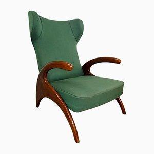 Italienische Sessel Bei Pamono