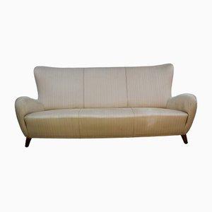 Sofa, 1950er