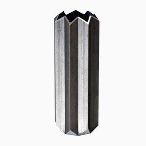 Vase Cathédrale par Jules Lobgeois