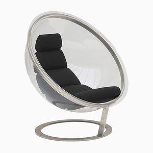 Bubble Sessel von Christian Daninos für Formes Nouvelles, 1970er