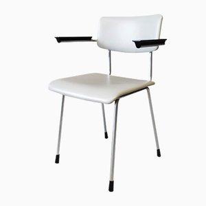 Modell 1235 Armlehnstuhl von Gispen, 1960er