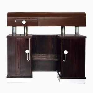 Commode Vintage, 1970s