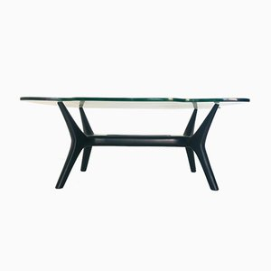 Coffee Table by Ico & Luisa Parisi, 1950s