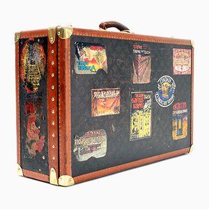 Valigia di Louis Vuitton, anni '20