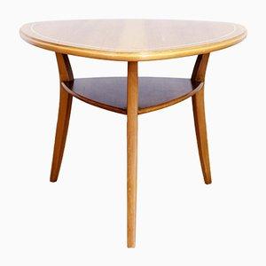 Tavolino da caffè, Scandinavia, anni '60