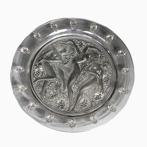 Bol Cote d'Or par Rene Lalique, 1943