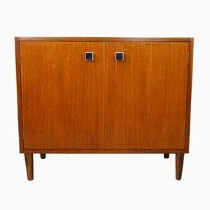 Storage Cabinet, 1950s