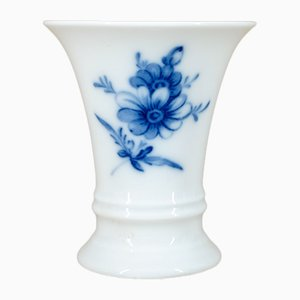 Vase Lottine de Fürstenberg Porzellanmanufaktur, 1960s