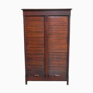 Vintage French Cabinet, 1930s