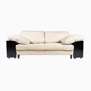 Vintage Sofa oder Tagesbett von Eileen Gray, 1980er