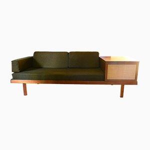 Mid-Century Modular Sofa, 1970s