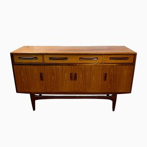 Fresco Sideboard from G-Plan, 1970s