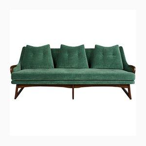 Modernist Sofa, 1960s