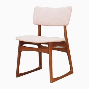 Mid-Century Danish Dining Chair