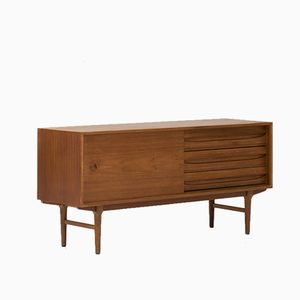 German Sideboard from Franzmeyer Möbel, 1960s